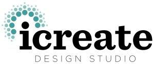icreate-studio